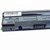 Baterie laptop eXtra Plus Energy pentru Asus A32-1025 1025 1025B 1225 1225B R052C AS1225CTY3S2P