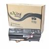 Baterie laptop eXtra Plus Energy pentru Asus Asus G751, GFX71,A42N1403 ASA42N14034S2P