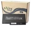 Baterie laptop eXtra Plus Energy pentru HP Pavilion DM3 DM3T DM3Z HSTNN-OB0L HPPDM3T3S2P