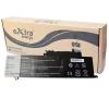 Baterie laptop eXtra Plus Energy pentru Dell Inspiron 11 15 3147 13 7000 7347 P20T P55F P57G DE31473S1P