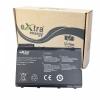 Baterie laptop eXtra Plus Energy pentru Fujitsu Amilo Pi2530 Pi2550 Pi2450 Xi2428 Xi2550 One C7000 FUPI2530TY3S2P