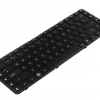 Tastatura laptop pentru HP COMPAQ G62 G56 Presario CQ56 Q62 KBHP04