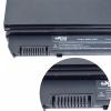 Baterie laptop eXtra Plus Energy pentru Dell Inspiron Mini9n 910 Vostro A90 DEMINI924S1P