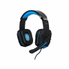 Casti gaming Tracer Gamezone Xplosive Blue