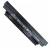 Baterie laptop eXtra Plus Energy pentru Asus 450 E451 E551 PRO450 PU551 PU451 PU550 A33N1332 ASA32N13313S2P