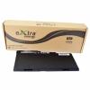 Baterie laptop eXtra Plus Energy pentru HP EliteBook 840 845 850 855 G1 G2 ZBook 14 CM03XL