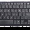 Tastatura laptop pentru HP PROBOOK 4520 4520S 4525 4525s cu rama KBHP17