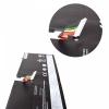 Baterie laptop eXtra Plus Energy pentru Lenovo ThinkPad X1 Carbon 1 Gen 3443 3444 3446 344 LE45N10704S1P