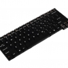 Tastatura laptop pentru Lenovo 3000 C100 C200 G410 G430 G450 G530 N100 N200 N500 V100 V200 Y410 Y510 KBLE01