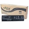Baterie laptop eXtra Plus Energy pentru HP DV4-5000 DV6-7000 DV7-7000 HPPDV450003S2P