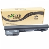 Baterie laptop eXtra Plus Energy pentru HP Mini 102 110 1101 CQ10 HPPM1103S2P