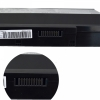 Baterie laptop eXtra Plus Energy pentru Asus G53J G53SX G73J G73JH A42-G53 A42-G73 ASG734S2P