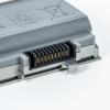 Baterie laptop eXtra Plus Energy pentru Dell Latitude E6400 E6410 E6500 E6510 Precision M4200 DEE6400-8-3S2P