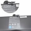 Baterie laptop eXtra Plus Energy pentru Dell XPS 15z L511z 0HTR7 DEXPS15Z4S1P
