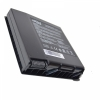 Baterie laptop eXtra Plus Energy pentru Asus A42-G74 G74 G74sx ASG744S2P