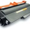Cartus Toner Compatibil Brother TN3380 Negru 8000 Pagini
