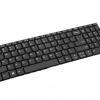 Tastatura laptop pentru Lenovo IDEAPAD 320-15ISK 320-15IKB KBLE07
