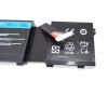 Baterie laptop eXtra Plus Energy pentru Dell Alienware 17 R1 SERIES 18 R1 SERIES M17X R5 SERIES M18X R5 DE2F8K34S2P