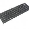 Tastatura laptop pentru HP COMPAQ 420 425 620 625 CQ620 CQ621 CQ625 KBHP02