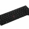 Tastatura laptop pentru Lenovo THINKPAD T460 T460P T460S T470 T470P T470S KBLE10