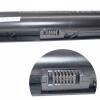 Baterie laptop eXtra Plus Energy pentru HP Pavilion DV3-2000 Compaq CQ35 HSTNN-OB93 HSTNN-DB94 HSTNN-LB93 HPPCQ35TY3S2P
