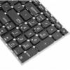 Tastatura laptop pentru ASUS R540 A540S X540L X540LA X544 X540S