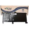 Baterie laptop eXtra Plus Energy pentru Asus C21N1509 A556 X556U X556U F556 K556 VivoBook ASC21N15092S1P