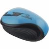 Mouse optic ESPERANZA Titanum Wireless Turcoaz