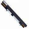 Baterie laptop eXtra Plus Energy pentru Lenovo IdeaPad S500 Flex 14 14D 15 15D L12S4A01 LES5004S1P
