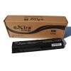Baterie laptop eXtra Plus Energy pentru HP Pavilion DV1000 DV4000 DV5000 HPPDV1000T3S2P