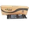 Baterie laptop eXtra Plus Energy pentru Asus X453 X553 X553M X553MA F553 F553M F553MA B21N1329 ASX4532S1P