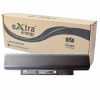 Baterie laptop pentru Lenovo ThinkPad L330 X140e Edge E120