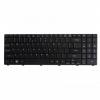 Tastatura laptop pentru ACER Aspire 5241