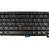 Tastatura laptop pentru Lenovo T440 T440P L440 T440s T431 T431S Edge E431 E440 UK big ENTER KBLE17