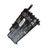 Baterie laptop eXtra Plus Energy pentru HP Pavilion x360 11-N x360 310 G1 PL02XL HPPPL022S1P