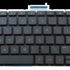Tastatura laptop pentru HP PAVILION 15-AB 15-AK 15-AU 15-AW 250 255 256 258 G6 KBHP11
