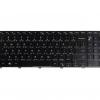 Tastatura laptop pentru DELL Inspiron 15 3541 3542