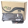 Baterie laptop eXtra Plus Energy pentru Toshiba PA5107U PA5107U-1BRS TO510784S1P