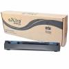 Baterie laptop eXtra plus Energy pentru Acer Travelmate 8372 8481T TM8372 Aspire 3935 4220 8372 AS09B35