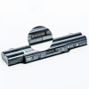 Baterie laptop eXtra Plus Energy pentru Fujitsu LifeBook LH520 LH530 CP477891-01 FMVNBP186 FPCBP250 FUBP250-T-3S2P