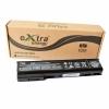 Baterie laptop eXtra Plus Energy pentru HP ProBook 640 645 650 655 G1 HPPCA063S2P