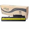 Baterie laptop eXtra Plus Energy pentru Lenovo IBM Thinkpad T40 T41 T42 T43 R50 R51 R52 IBT4083S2P