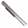 Baterie laptop eXtra Plus Energy pentru HP 248 G1 340 G1, Pavilion 14 14Z 15 15Z HPPLA0444S1P