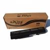 Baterie laptop eXtra Plus Energy pentru HP Compaq NC6100 NC6400 NX5100 NX6100 NX6120 HPPNC612083S2P