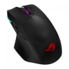 Mouse gaming Asus ROG Chakram wireless
