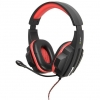 Casti Gaming Tracer Gamezone Expert Red