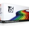 Cartus Epson C13S050614 C1700 CX17 compatibil negru 2200 pagini