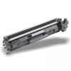 Cartus Toner Compatibil HP CF217A Negru 1600 Pagini