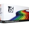 Cartus toner TS TONER STAR, calitate extra premium, compatibil cu Canon CRG718M magenta 2800 pagini