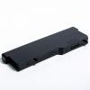 Baterie laptop eXtra Plus Energy pentru Dell Vostro 1310 1320 1510 2510 U661H-6600